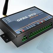 呼和浩特PLC控制柜的用户程序执行阶段