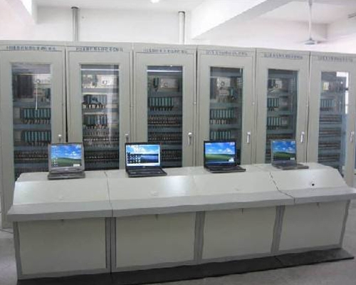 呼和浩特PLC控制柜如何定期保养维护