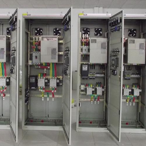 详解内蒙古变频控制柜及其设计5大要领
