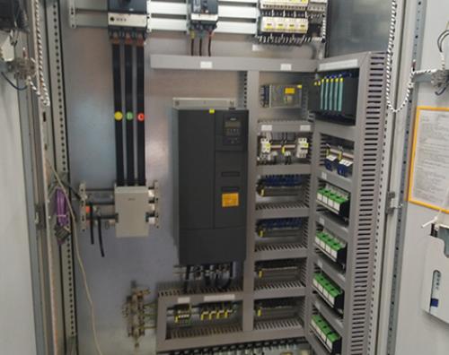 分享内蒙古PLC程序编写的前两步