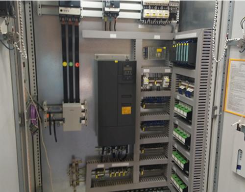 你知道内蒙古PLC程序编写需满足的设计要求吗