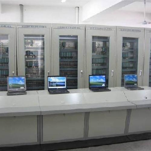 要使内蒙古PLC程序编写易改,也就是要便于修改