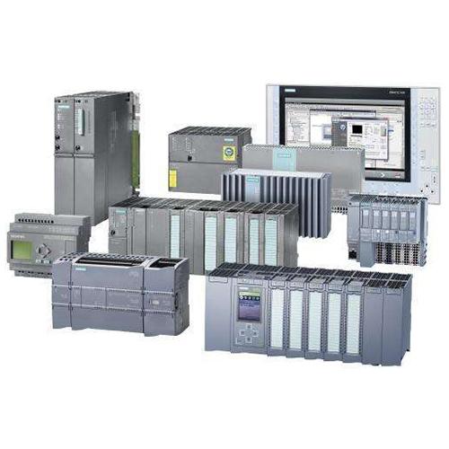 西门子全系列PLC 触摸屏