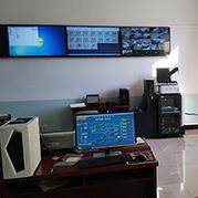 内蒙古PLC程序编写